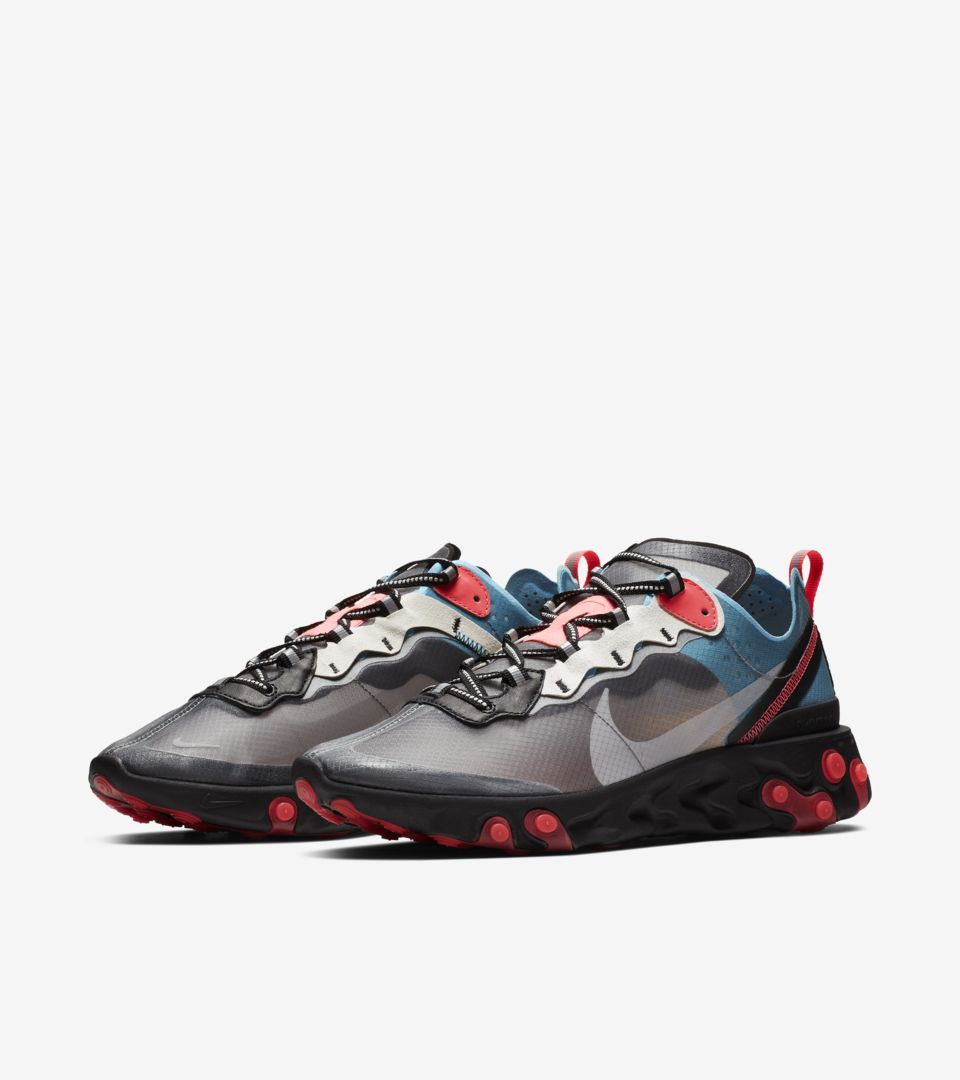 nike-react-element-87-solar-red-black-blue-chill-release-date-6.jpg