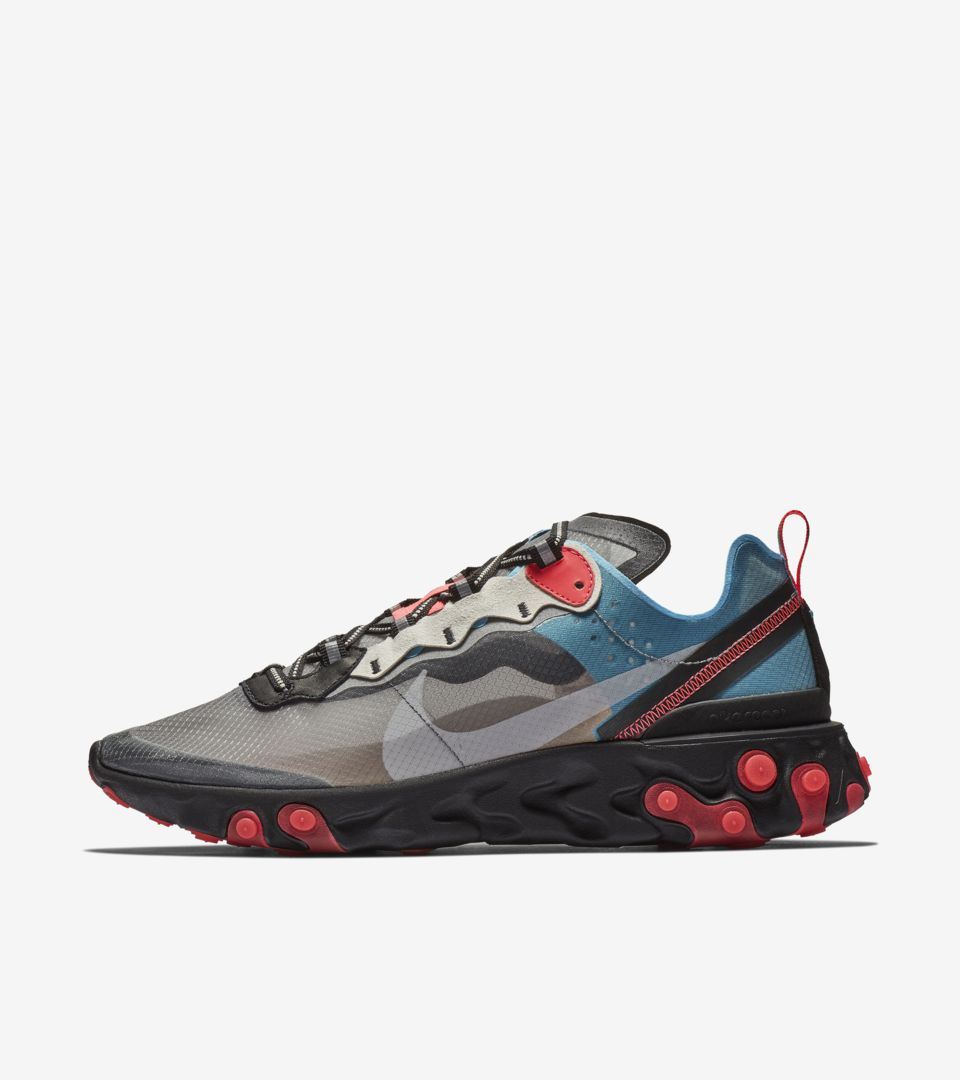 nike-react-element-87-solar-red-black-blue-chill-release-date.jpg