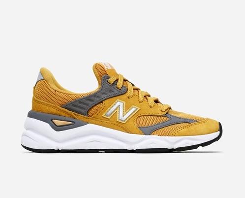 cnk-new-balance-x90-goldrush.jpg