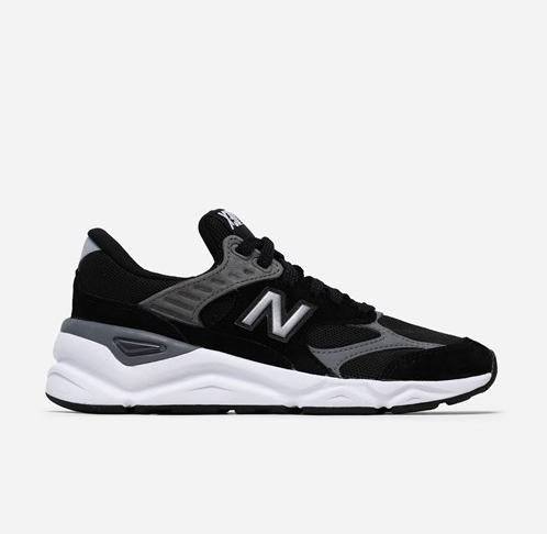 cnk-new-balance-x90-black.jpg