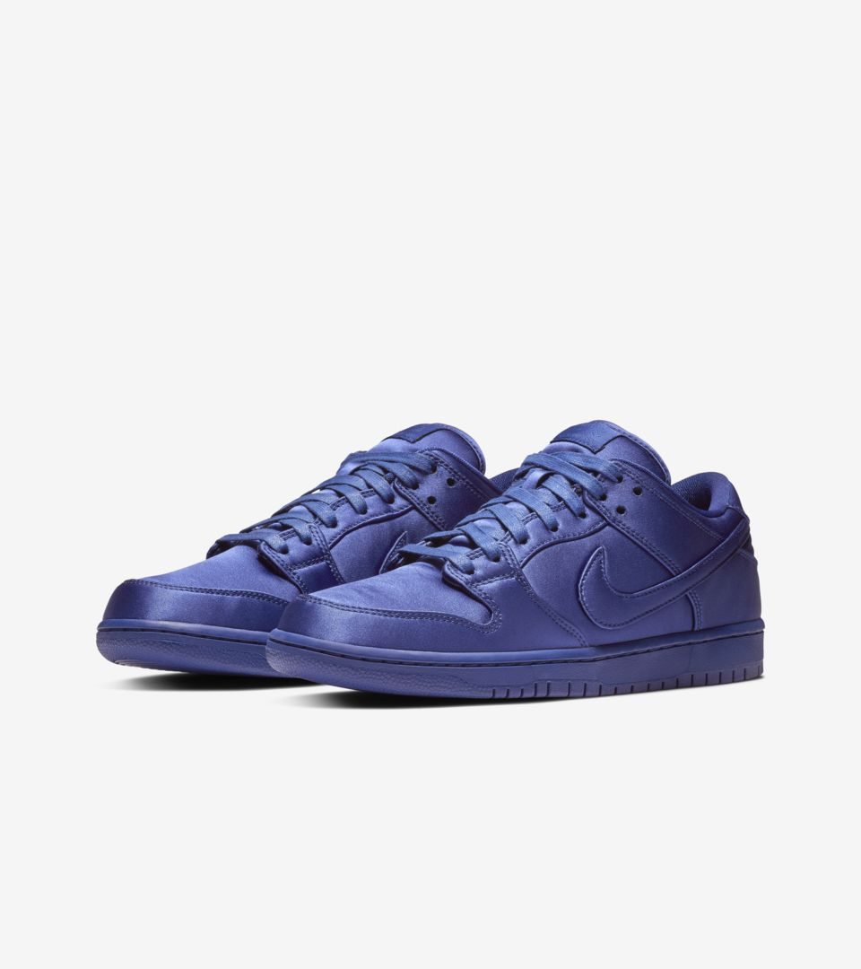 nike-sb-dunk-low-nba-deep-royal-blue-release-date.jpg