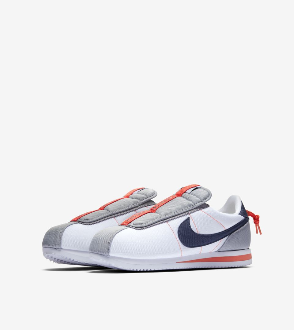 nike-cortez-kenny-4-house-shoes-white-wolf-grey-turf-orange-release-date-.jpg