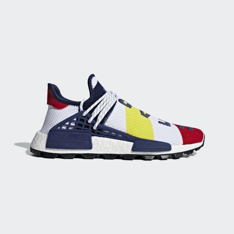 Pharrell_Williams_BBC_Hu_NMD_Shoes_White_BB9544_01_standard.jpg