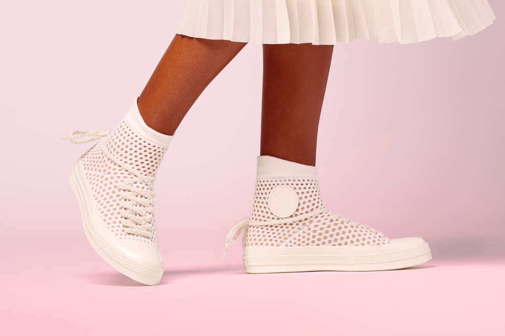 cnk-converse-knit-0.png