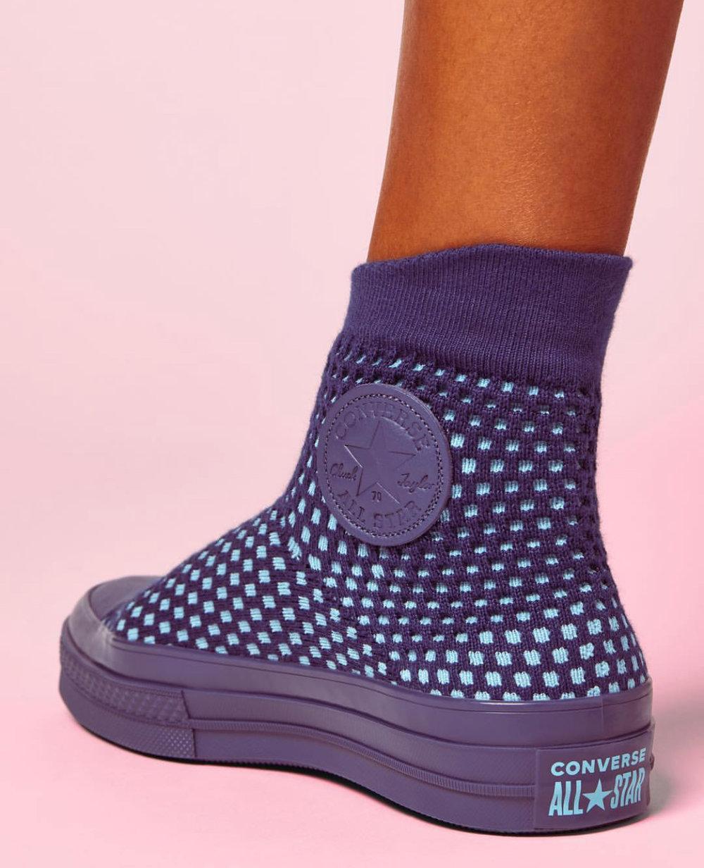cnk-converse-chuck-knit-blue.jpg