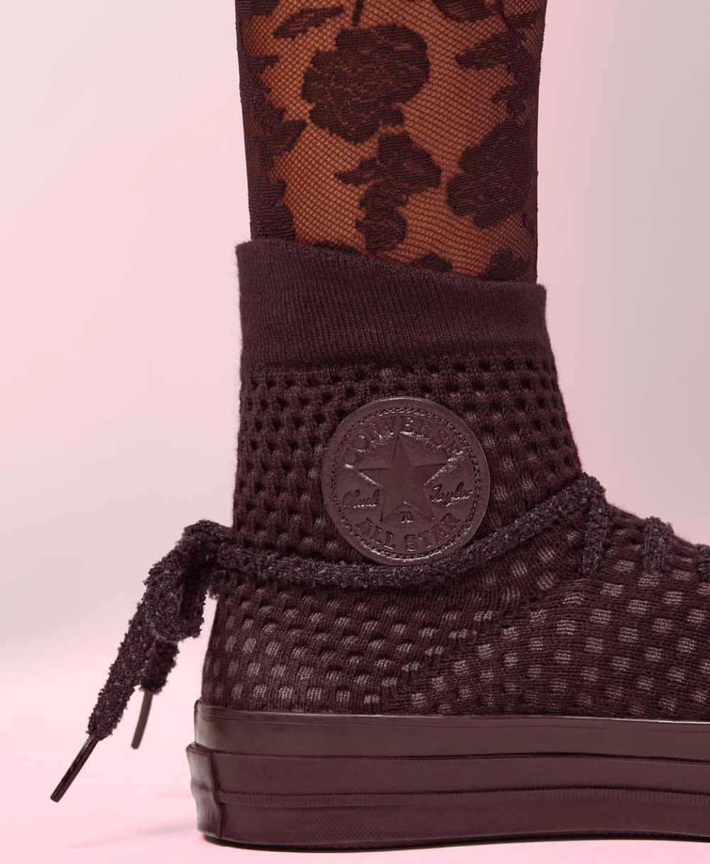 cnk-converse-chuck-knit-black-1.jpg