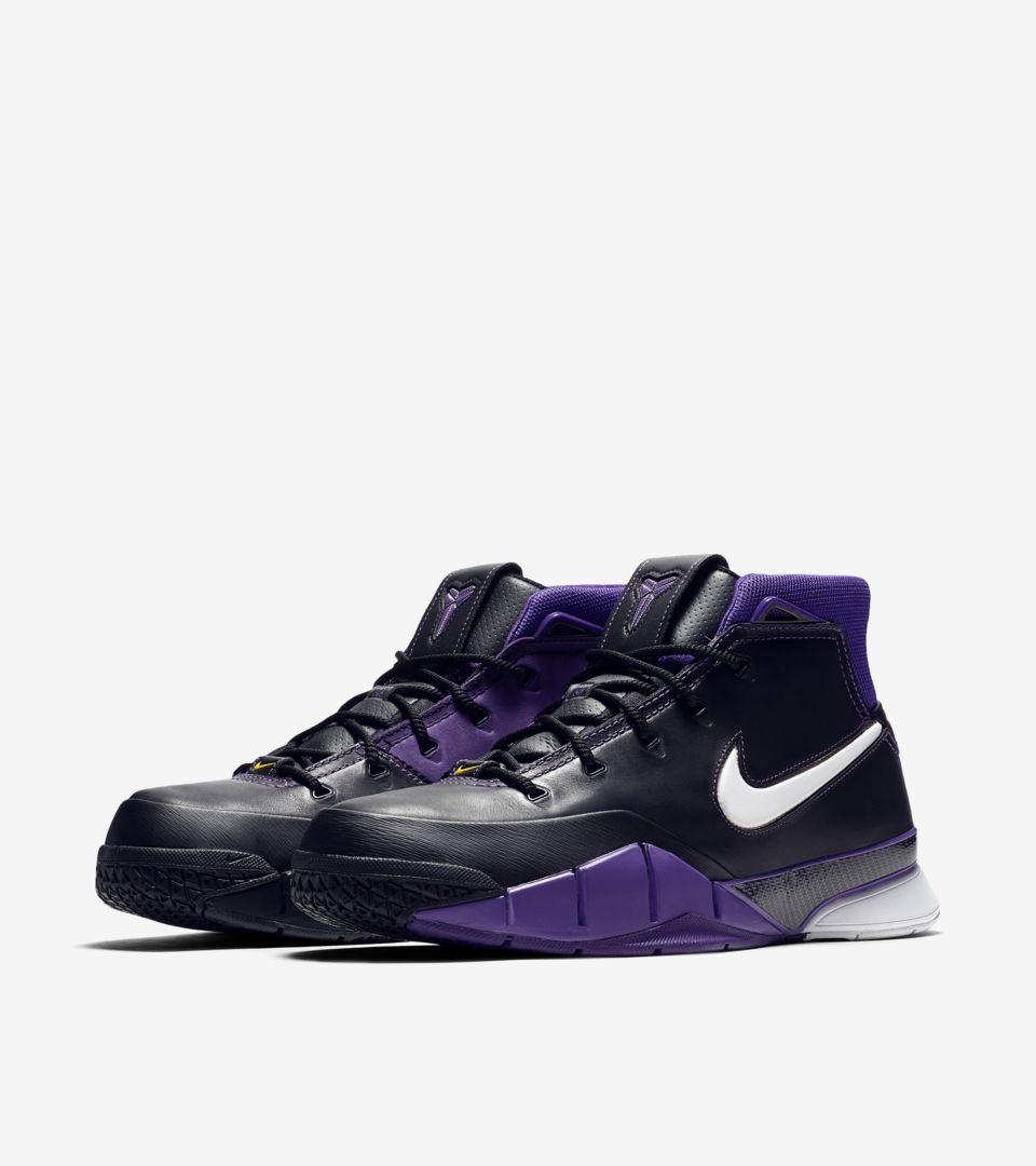 kobe-1-protro-purple-reign-release-date.jpg