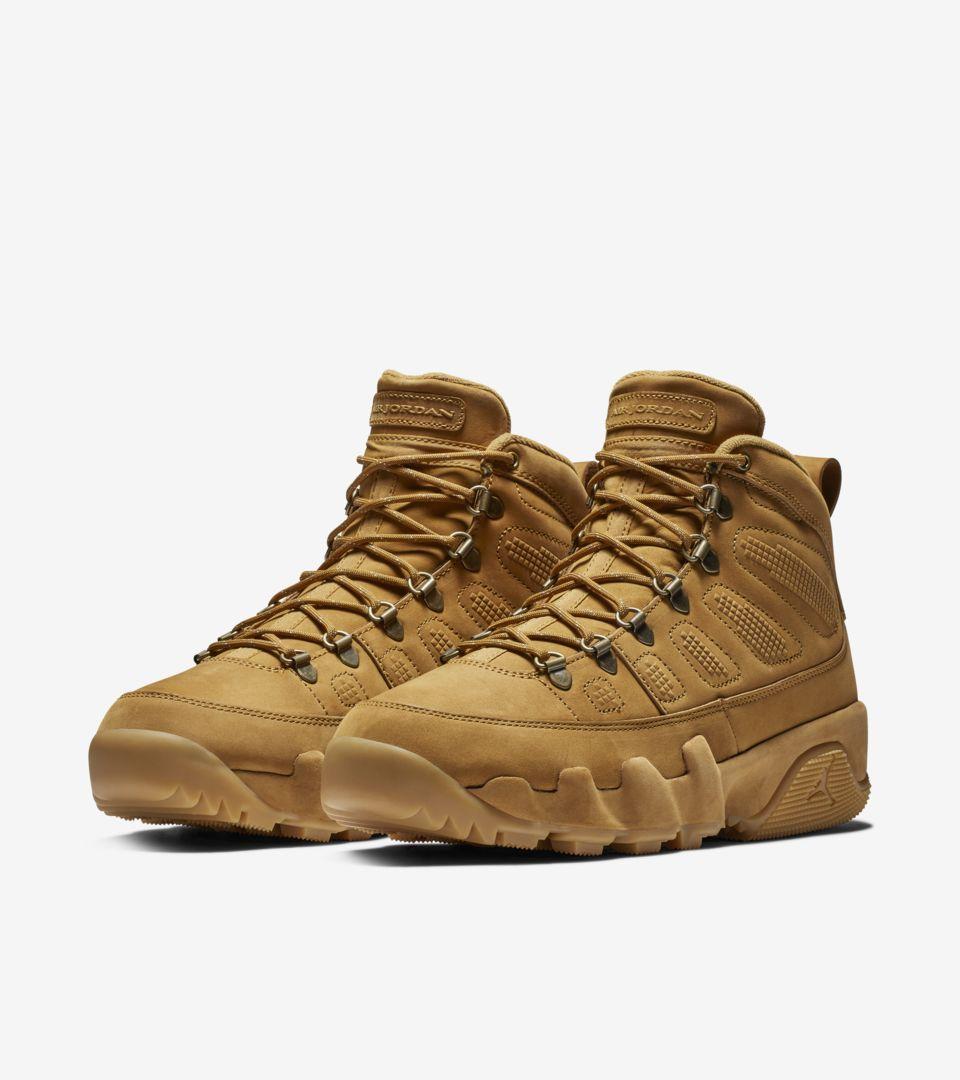 air-jordan-9-boot-wheat-release-date.jpg