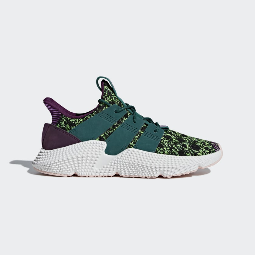 Prophere_Shoes_Green_D97053_01_standard.jpg