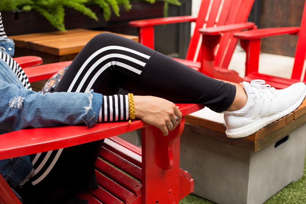 Sneaker-Diary-CNK-Adidas-Women.jpg
