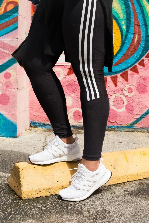 Sneaker-Diary-CNK-Adidas-Women-3.jpg
