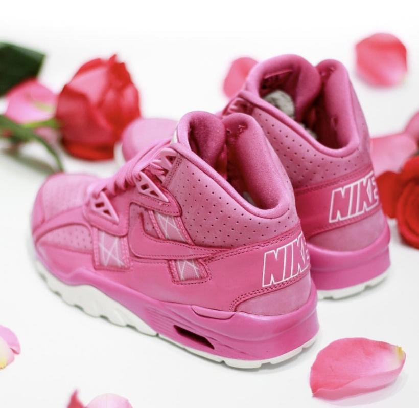 cnk-nike-air-trainer-sc-pink-2.jpg