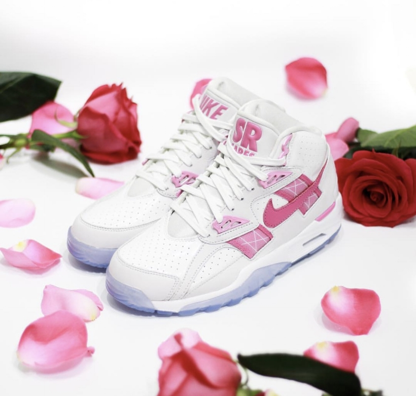 cnk-nike-air-trainer-sc-white-1.jpg