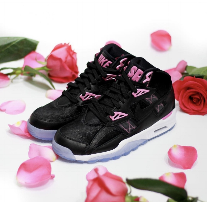 cnk-nike-air-trainer-sc-black-1.jpg