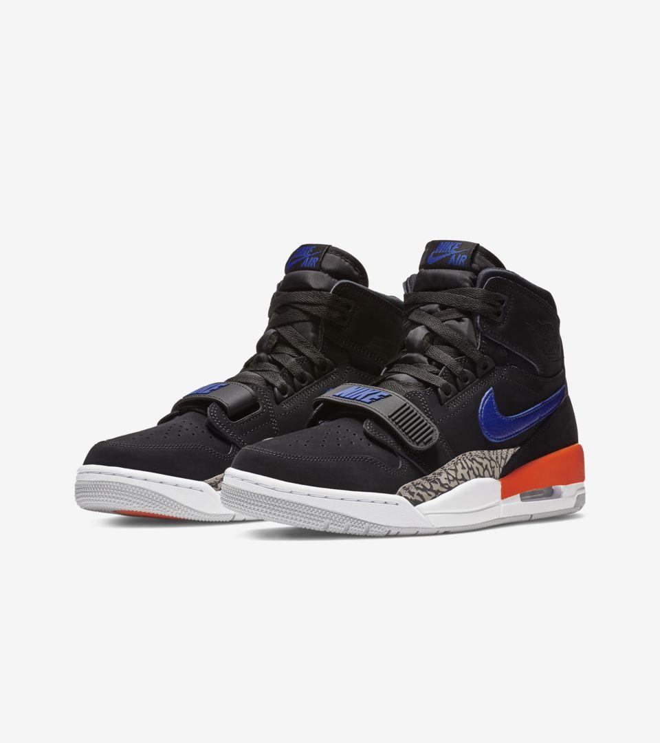 air-jordan-legacy-312-black-rush-blue-brilliant-orange-release-date.jpg