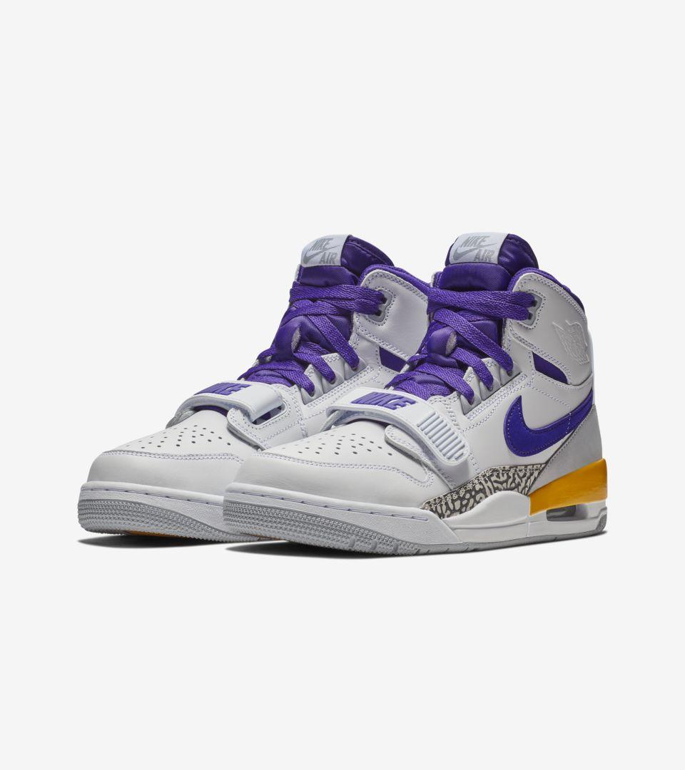 air-jordan-legacy-312-field-purple-amarillo-white-release-date.jpg