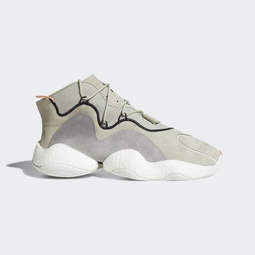Crazy_BYW_Shoes_Grey_B37478_01_standard.jpg