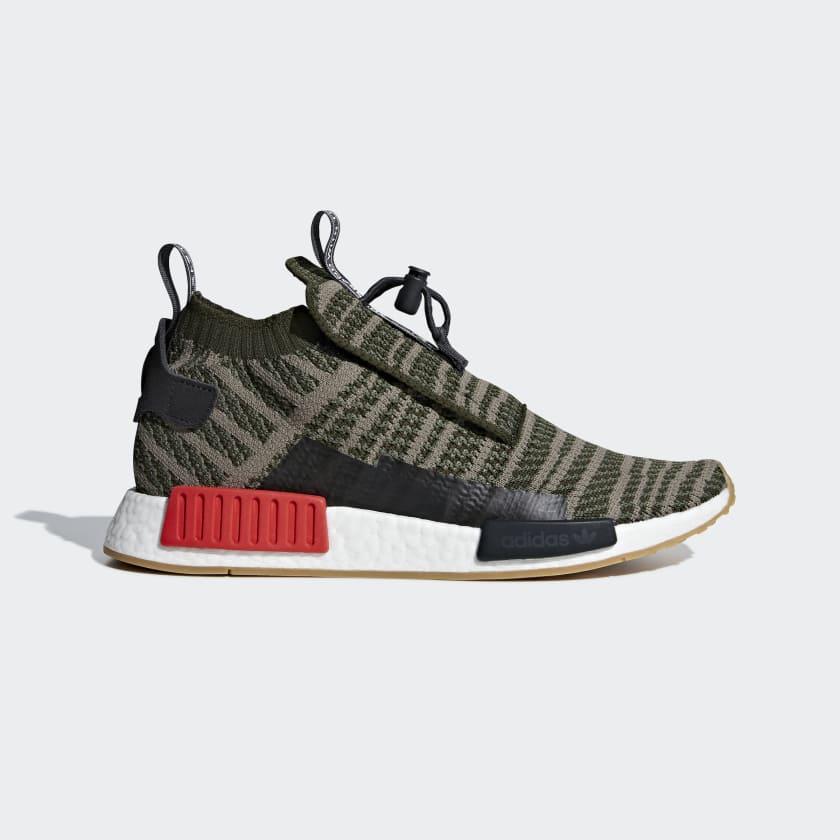 NMD_TS1_Primeknit_Shoes_Green_B37633_01_standard.jpg