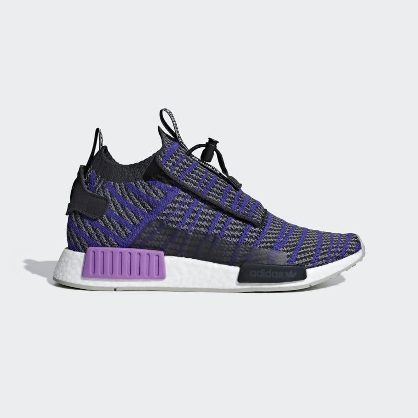 NMD_TS1_Primeknit_Shoes_Grey_BB9177_01_standard.jpg