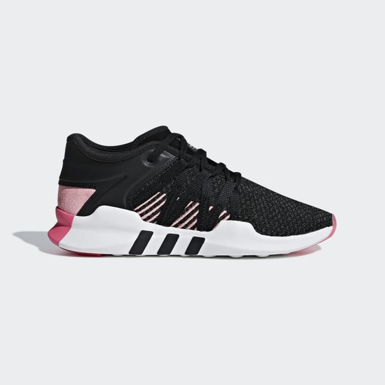 EQT_ADV_Racing_Shoes_Black_B37092_01_standard.jpg