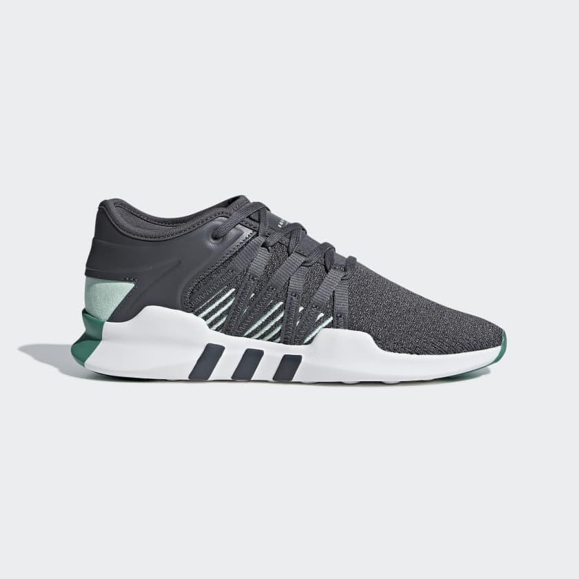 EQT_ADV_Racing_Shoes_Grey_B37091_01_standard.jpg
