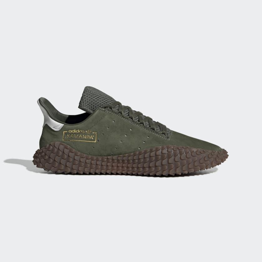 Kamanda_01_Shoes_Green_B96521_01_standard.jpg