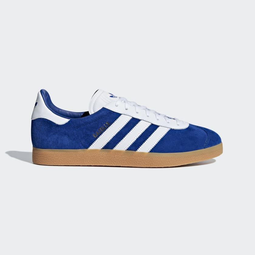 Gazelle_Shoes_Blue_B37943_01_standard.jpg