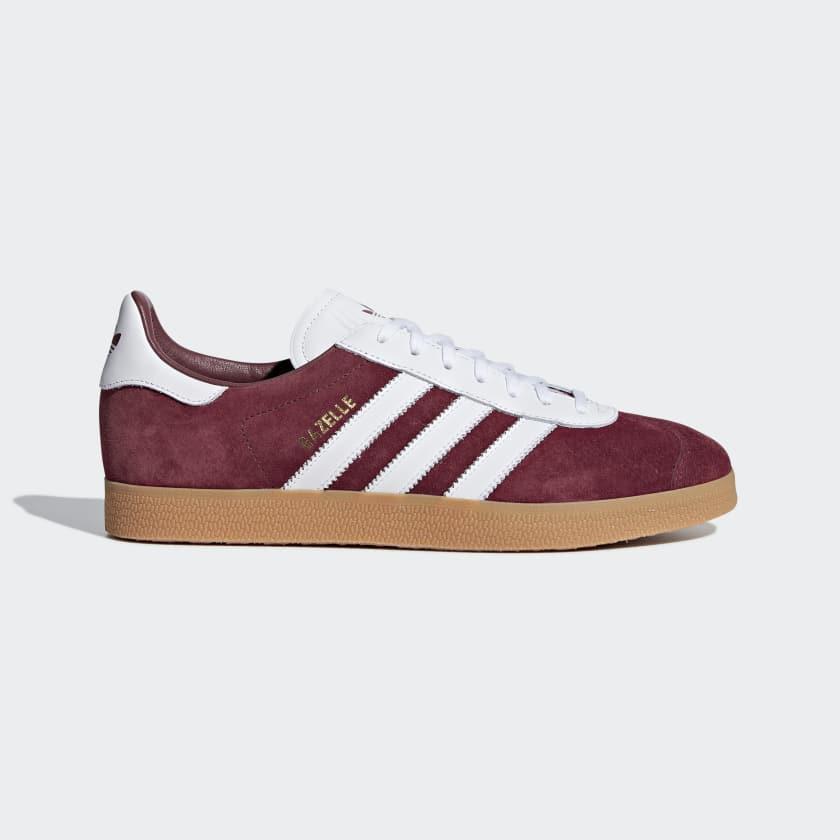Gazelle_Shoes_Red_AQ0878_01_standard.jpg