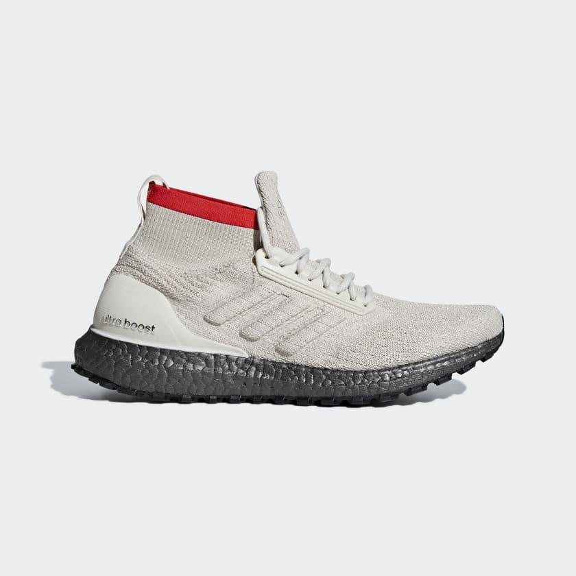 Ultraboost_All_Terrain_Shoes_Beige_AQ0471_01_standard.jpg
