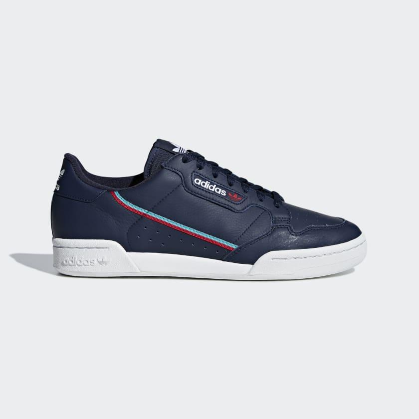Continental_80_Shoes_Blue_B41670_01_standard.jpg