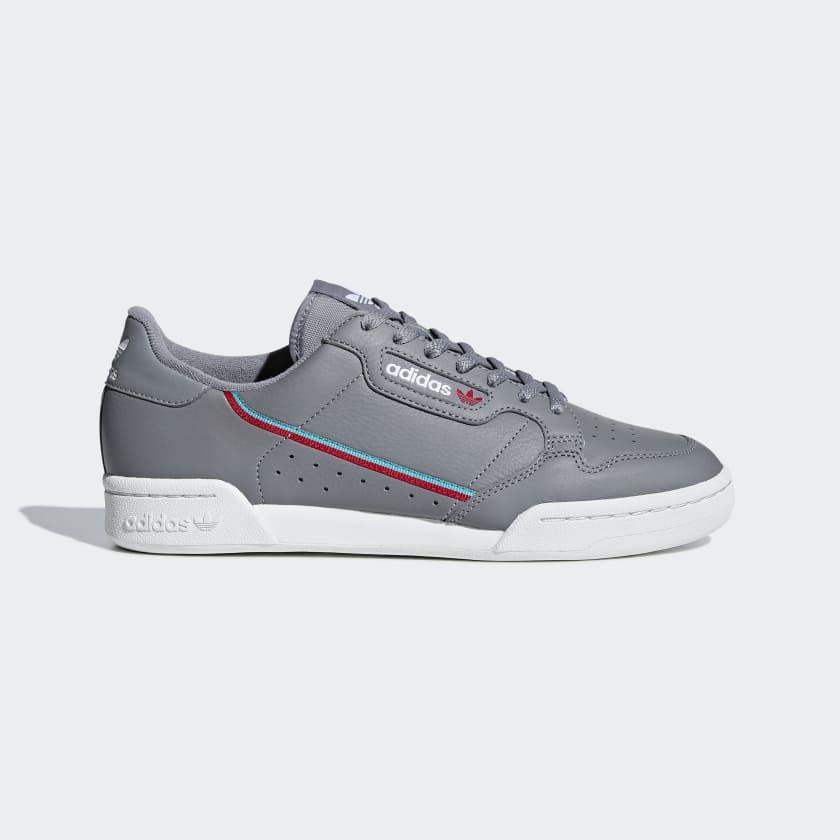 Continental_80_Shoes_Grey_B41671_01_standard.jpg