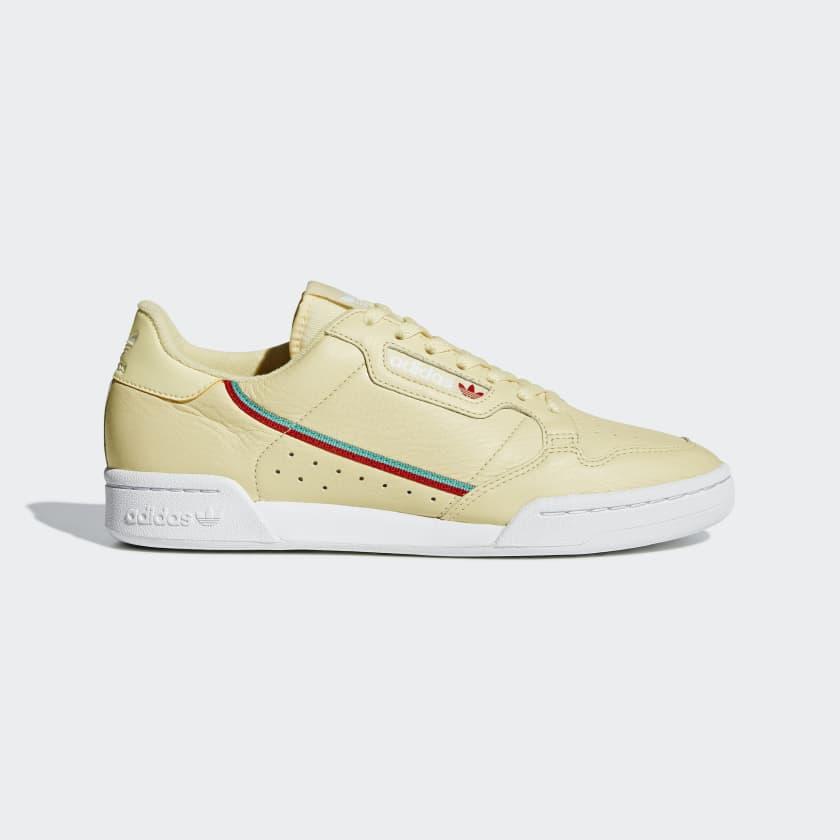 Continental_80_Shoes_Yellow_AQ1054_01_standard.jpg