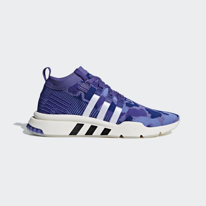 EQT_Support_Mid_ADV_Primeknit_Shoes_Purple_B37457_01_standard.jpg