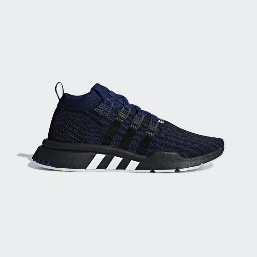 EQT_Support_Mid_ADV_Primeknit_Shoes_Blue_B37512_01_standard.jpg