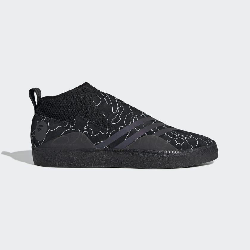 BAPE_x_adidas_3ST_002_Shoes_Black_DB3003_01_standard.jpg