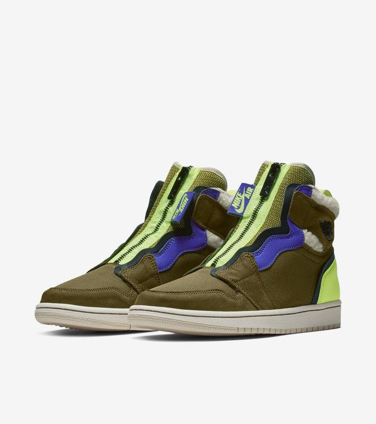 womens-air-jordan-1-high-zip-olive-flak-volt-glow-beach-release-date.jpg