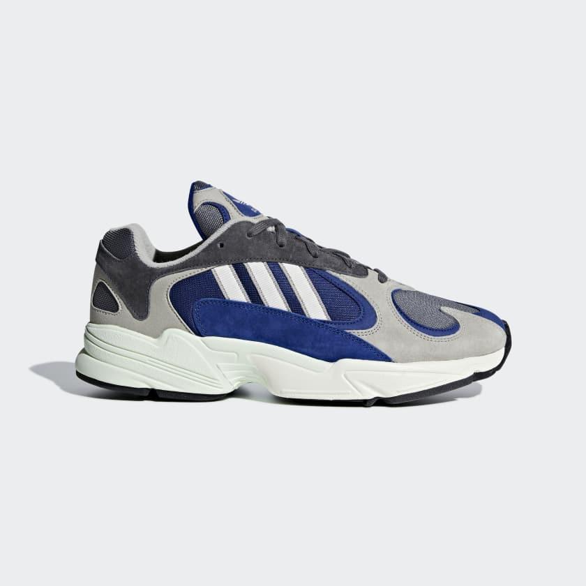 Yung-1_Shoes_Grey_AQ0902_01_standard.jpg
