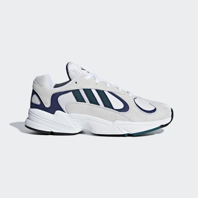 Yung-1_Shoes_White_G27031_01_standard.jpg