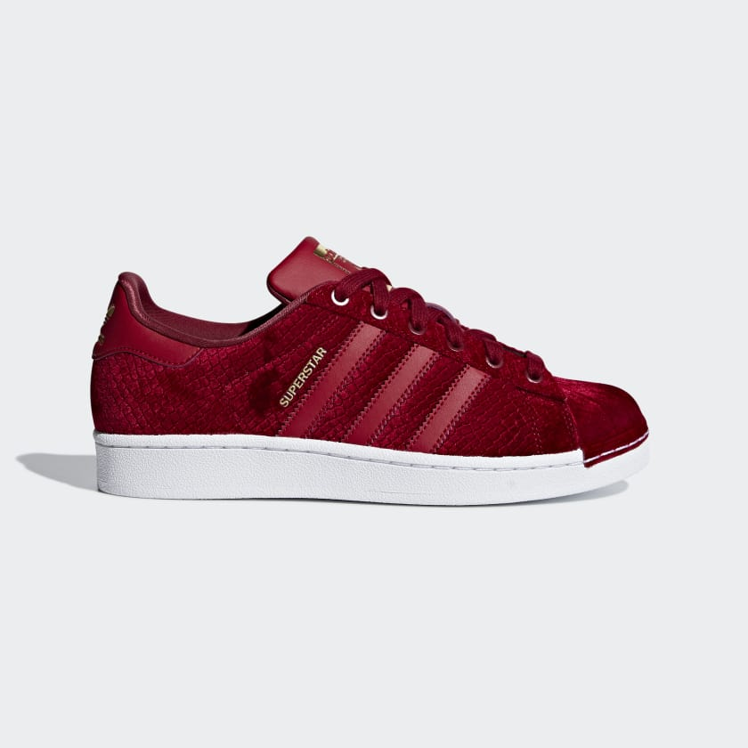 Superstar_Shoes_Red_B41512_01_standard.jpg