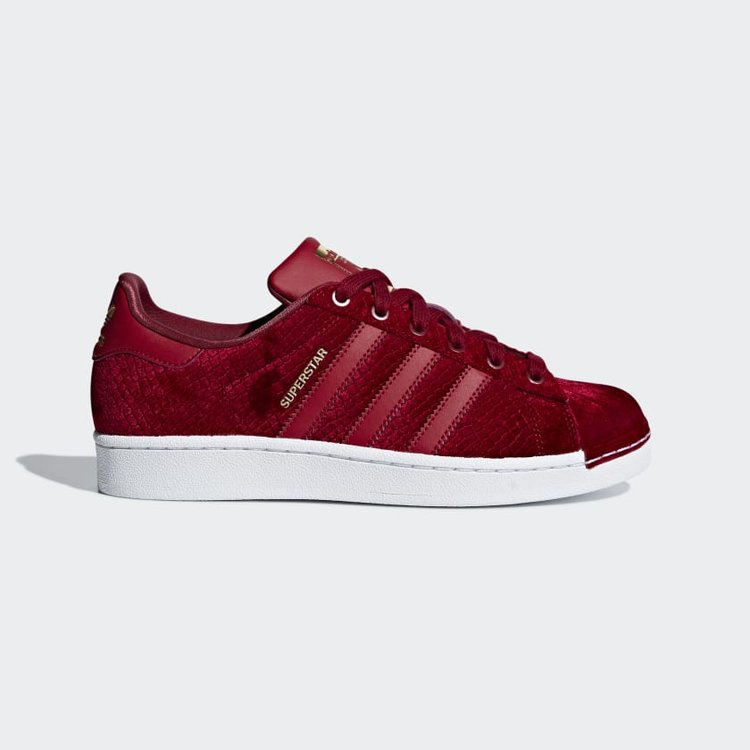 Superstar_Shoes_Red_B41512_01_standard.jpg