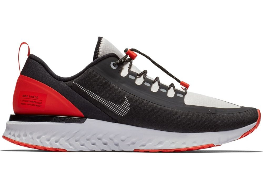 Nike-Odyssey-React-Shield-Wet-Hot.jpg