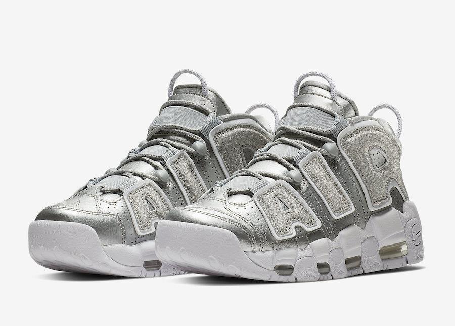Nike-Air-More-Uptempo-Metallic-Silver-917593-003-Release-Date-4.jpg