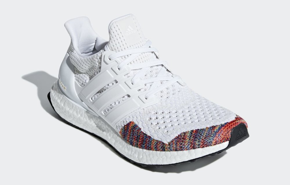 adidas-ultra-boost-1-0-white-multi-bb7800-toe.jpg