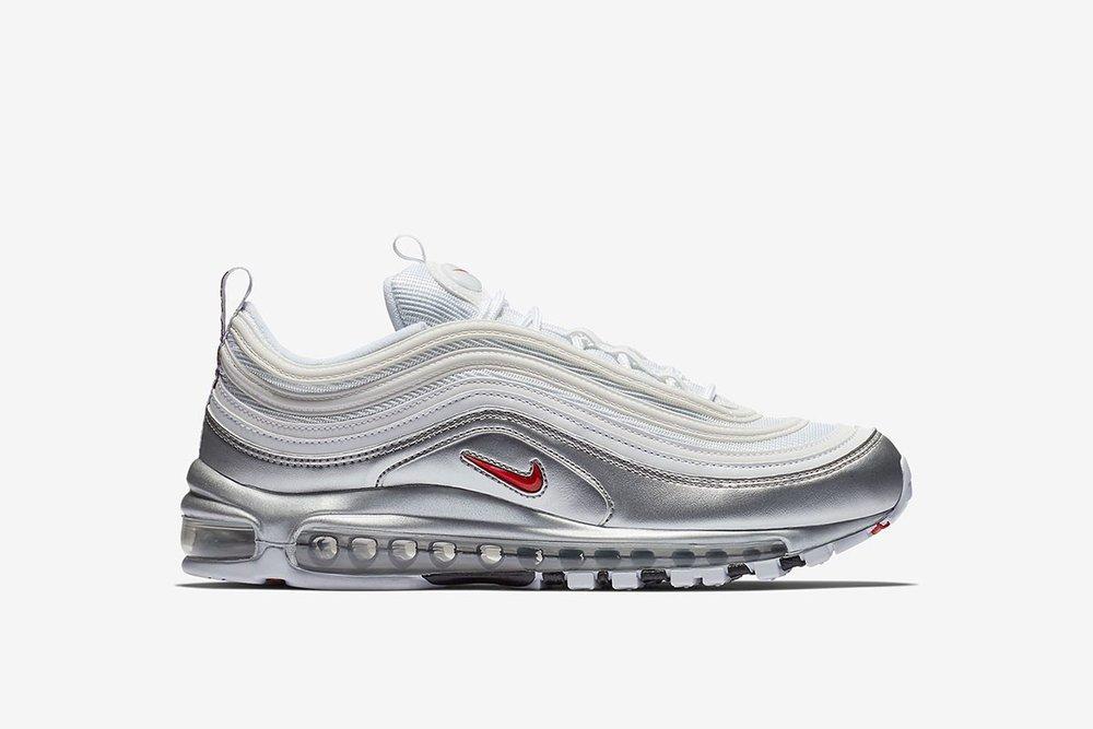 afew-store-sneaker-nike-air-max-97-qs-white-varsity-red-metallic-silver-black-32.jpg