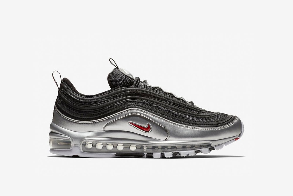 sneaker-nike-air-max-97-qs-black-varsity-red-metallic-silver-white-32.jpg