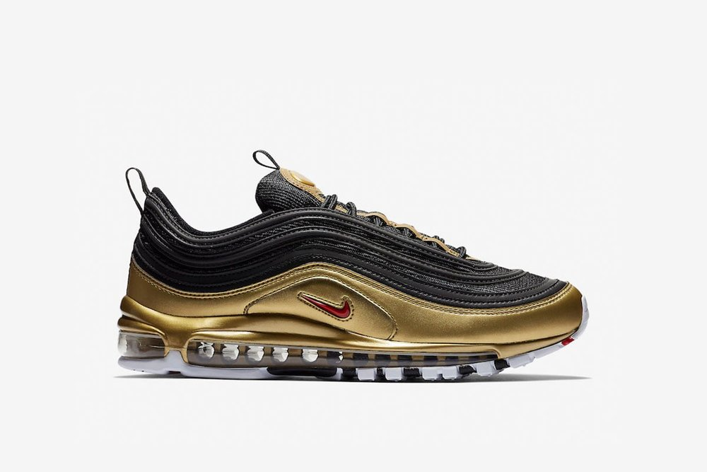 sneaker-nike-air-max-97-qs-black-varsity-red-metallic-gold-white-32.jpg