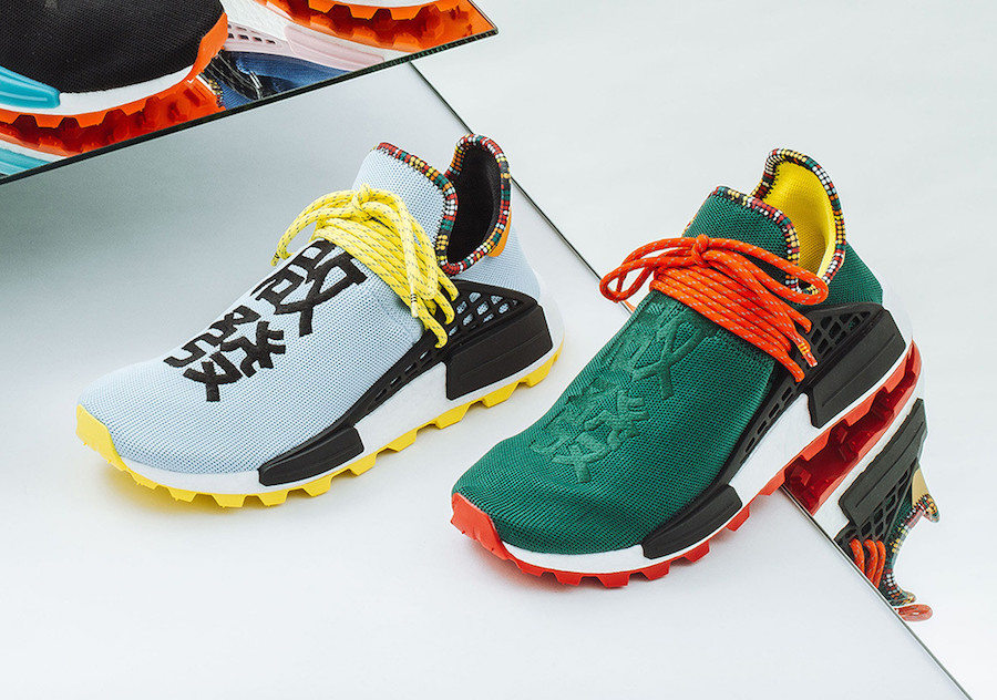Pharrell-adidas-NMD-Hu-Inspiration-Green-Asia-Exclusive-1.jpg