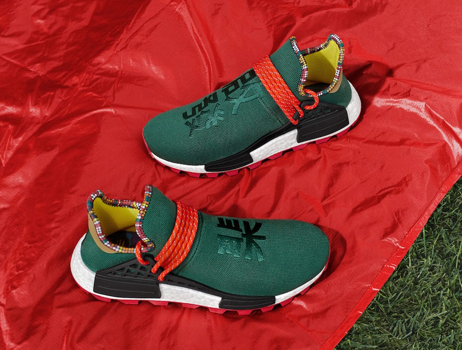 Pharrell-adidas-NMD-Hu-Inspiration-Green-Asia-Exclusive.jpg