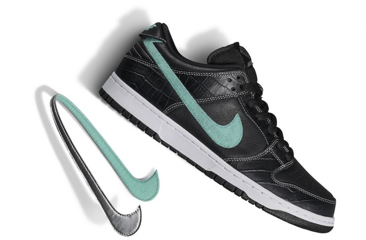 Diamond-Supply-Co-x-Nike-SB-Dunk-Low-Black-Diamond-BV1310-001-741x486.jpg