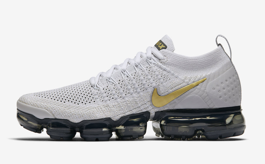 Nike-Air-VaporMax-2.0-Vast-Grey-Metallic-Gold-942843-010-Release-Date.jpg